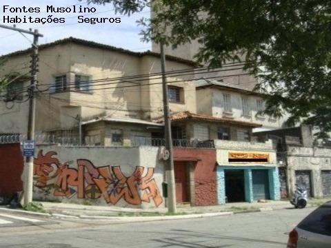 Terreno - Te00041 - 2028190