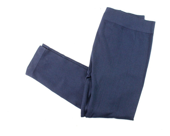 Leggings Azules Soho