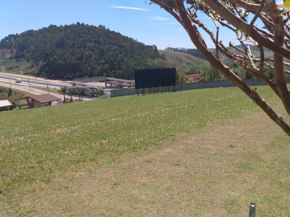 Terreno À Venda, 1000 M² Por R$ 120.000,00 - Rio Claro - Paraibuna/sp - Te0474