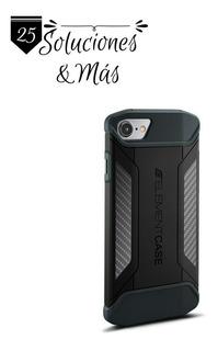 Forro iPhone 6 6plus 7 Plus 8 8 Plus Antigolpes De Lujo