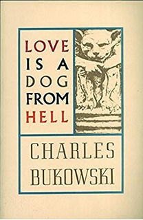 Libro Ingles Love Is A Dog From Hell Love Is A Dog From H