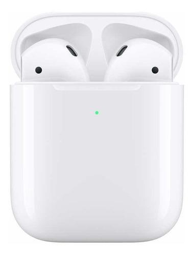 Apple AirPods Serie 2 Originales Sellados