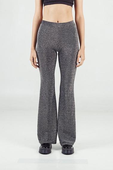 Pantalon Oxford Lulu