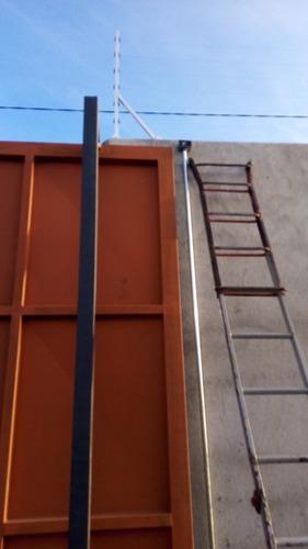 Imagem 1 de 1 de Instalação De Camerara