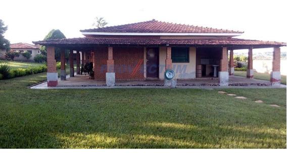 Sítio À Venda Em Centro - Si242282