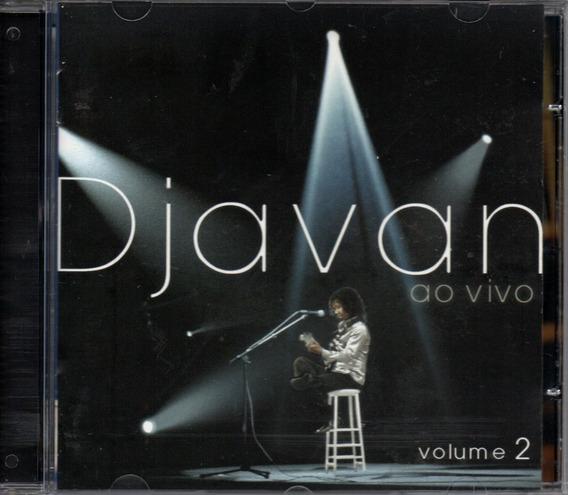 DJAVAN DUPLO GRATIS BAIXAR AO VIVO CD