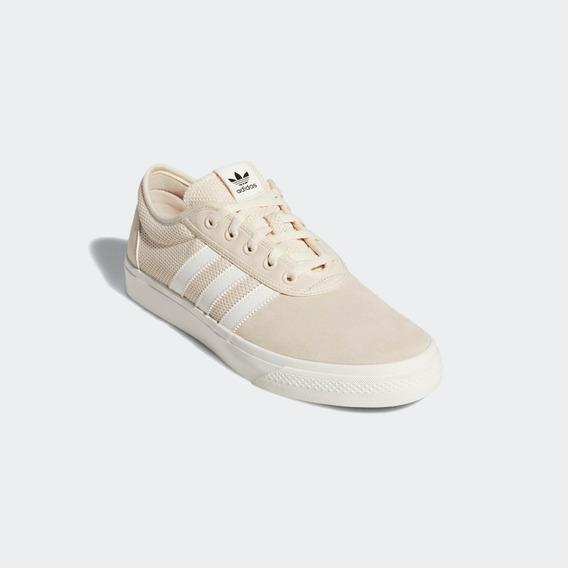Tênis adidas Adi Ease