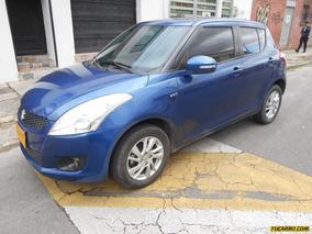 Suzuki Swift Aa 1.2 4p