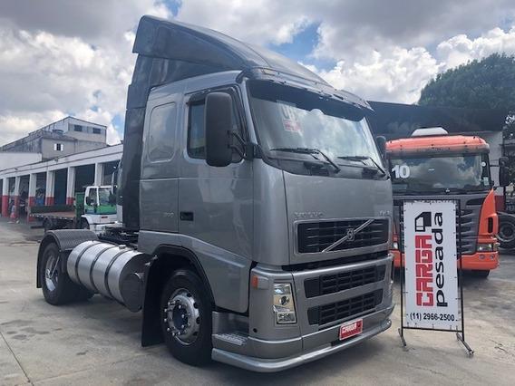 Volvo Fh12 380 Fh380 Toco C/ar Fh420 400 124 400 380 420 114