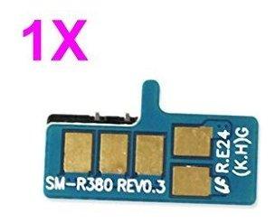 Conector De Carga Para Samsung Galaxy Gear 2 R380 Y Gear 2 N