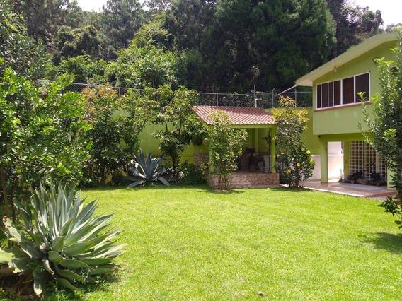 Departamento En Renta Caballo Azteca, La Herradura