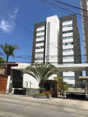 Departamento Venta 3 Recs. Livorno, Lomas Altas, Guadalaja