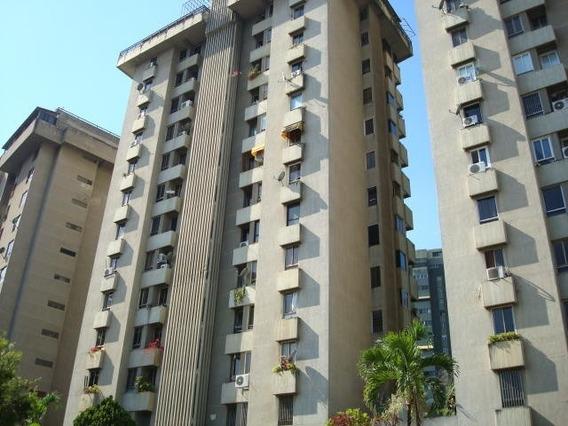 Apartamento En Venta Terrazas Del Avila Mls #20-4065