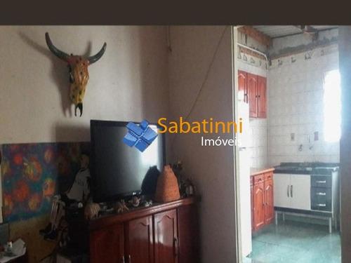 Apartamento A Venda Em Sp Sé - Ap03782 - 68984180