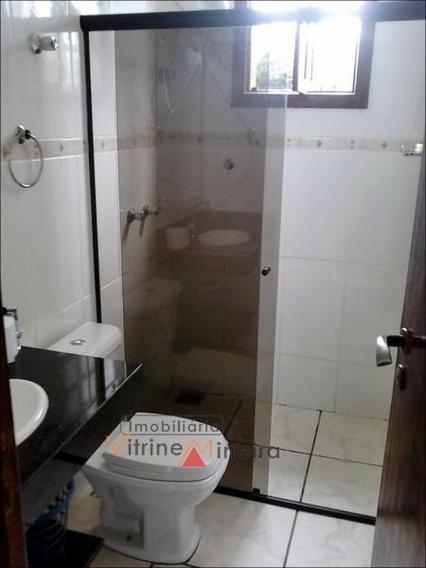 Fazenda Para Venda Em Itaguara, 4 Dormitórios, 2 Suítes, 4 Banheiros, 1 Vaga - 70222_2-769501