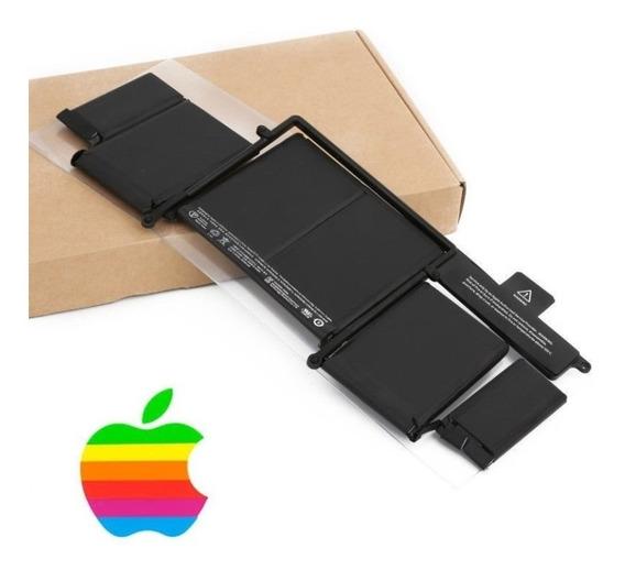 Bateria A1493 Original P/ Macbook Pro Retina A1502