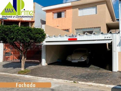 Casa - Ca00336 - 68306866
