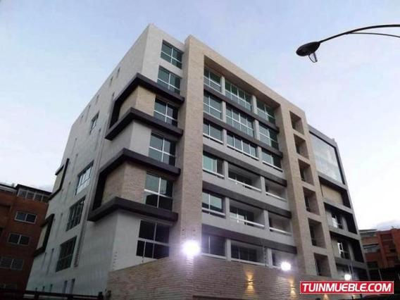 Apartamentos En Venta 16-11370 Rent A House La Boyera