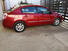 Oferta Nissan Sentra 2011 Elite, Piel, Electrico, Q/c, Cvt.