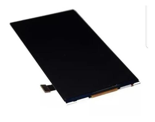 Pantalla Lcd Samsung Neo I9080 I9060