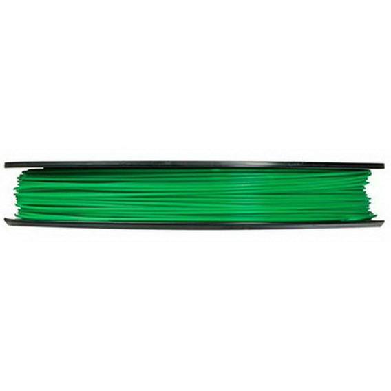 Filamento Makerbot 1,75mm - True Green (verde) (pla Large S