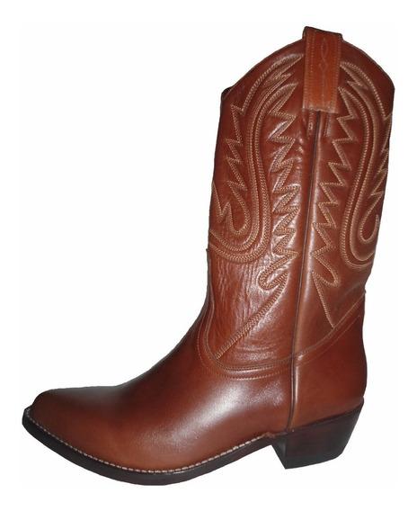 Texanas N° 42