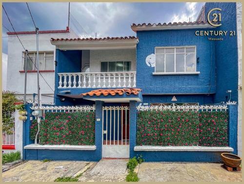 Imagen 1 de 19 de Renta Oficina Renta Col Reloj Coyoacán