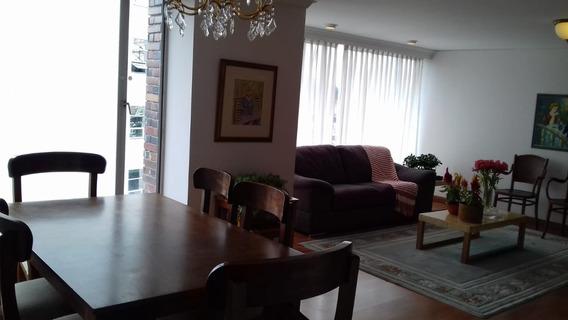 Apartamento En Venta - El Cable - $570.000.000 - Av416