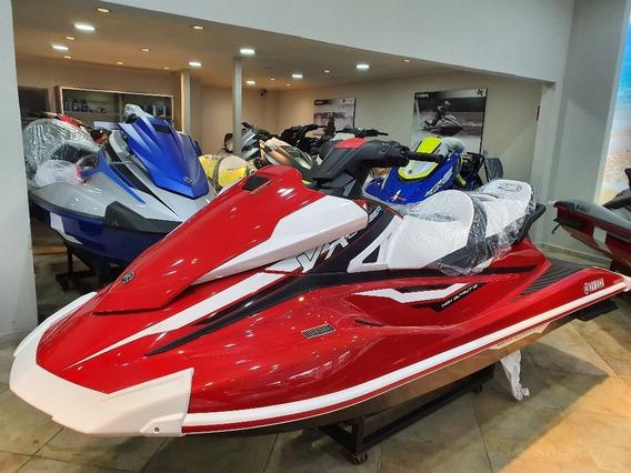 Vx Cruiser 2020 Vxr Gti Se 130 170 Vxr Fx Ho 1100 Gp 1800 90