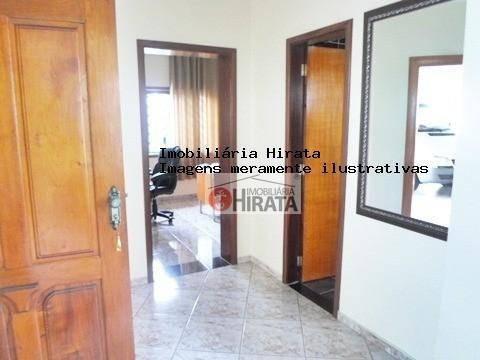 Casa Com 3 Dormitórios À Venda, 375 M² Por R$ 830.000,00 - Parque Da Figueira - Campinas/sp - Ca0829