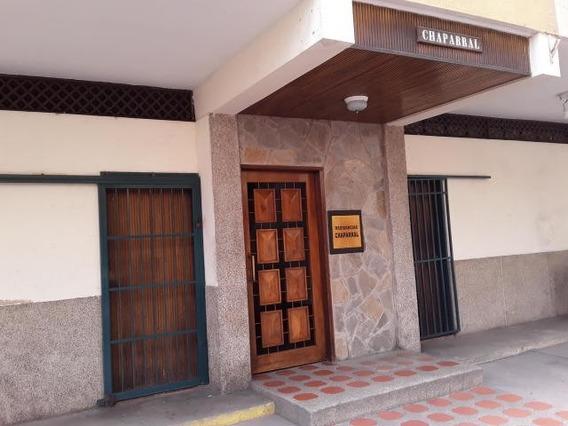 Apartamento Venta Urb Calicanto Mls 20-12454 Jd