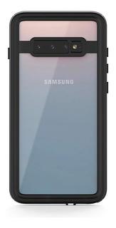 Funda Waterproof Sumergible Samsung S8 S9 S10 Plus E +envio