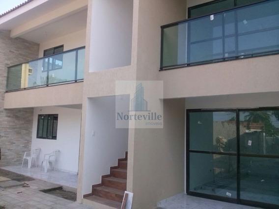 Rio & Praia Residence - N009-2