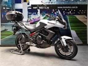 Kawasaki Versys 650 Abs 2013/2013