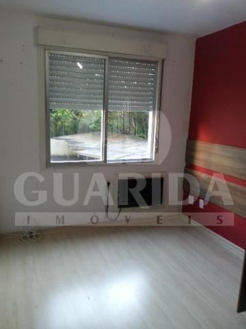 Apartamento - Ipanema - Ref: 47262 - V-47262