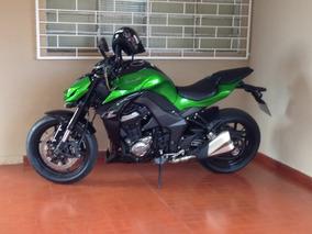Moto Z 1000