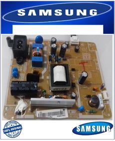 (09) Placa Fonte Tv Samsung Un32fh4205g Bn44 00664a Original