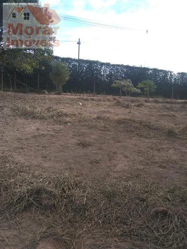 Imagem 1 de 6 de Terreno Para Venda Em Cajamar, Ponunduva - P41_2-1182810