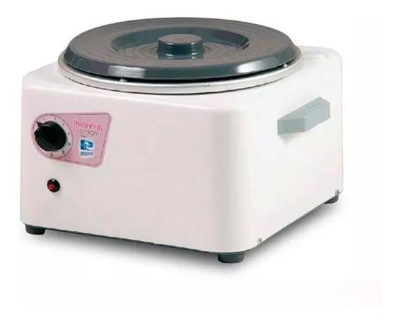 Calentador Parafinero Parafina Arcametal Senior 2000 2 Kg