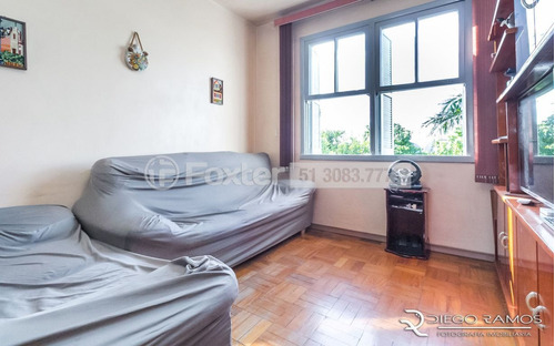 Imagem 1 de 17 de Apartamento, 3 Dormitórios, 75.81 M², Sarandi - 109931