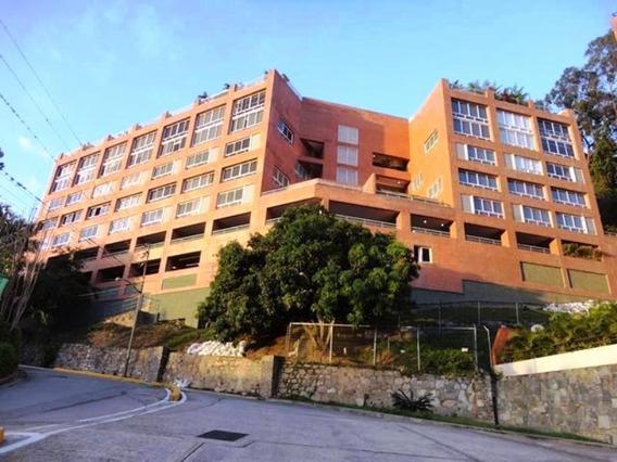 Apartamentos En Venta El Peñon Mls #17-10216