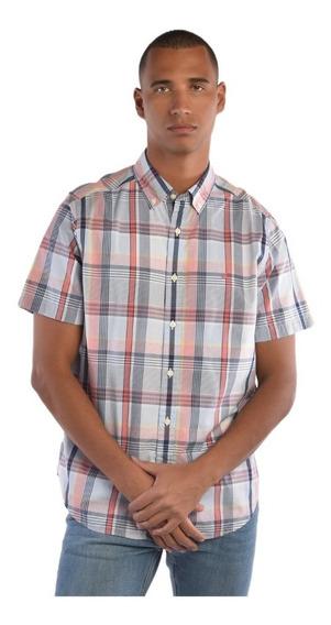 Camisa-nautica-w82910-naranja-hombre