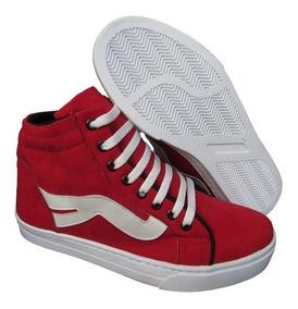 Tênis Skate Sneaker Barato Preço Fábrica !