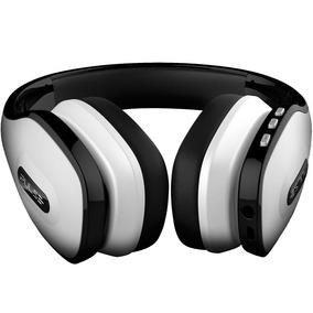 Headphone Bluetooth Com Isolamento Acústico Ph152 Pulse