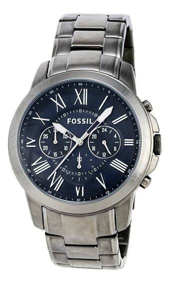 Relógio Fossil Fs4831