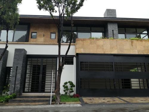 Estrene Hermosa Residencia Llave En Mano En Zona Tranquila De San Pedro