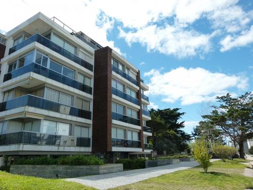 Apartamentos En Venta  - Prop. Id: 1393