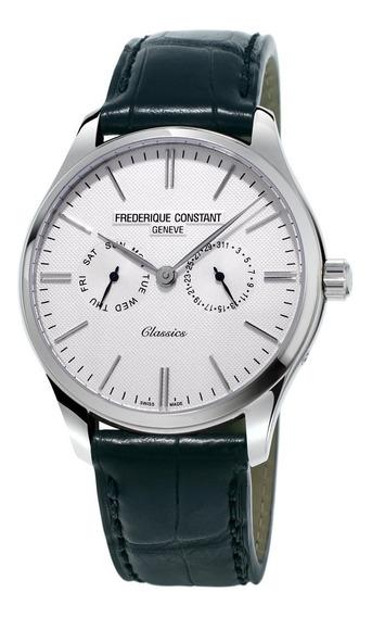 Reloj Frederique Constant Classics - Fc259st5b6