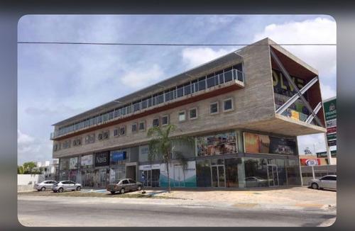 Imagen 1 de 1 de Local En Renta En Plaza Vio Center