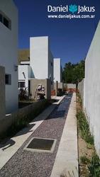 Duplex En Venta En City Bell